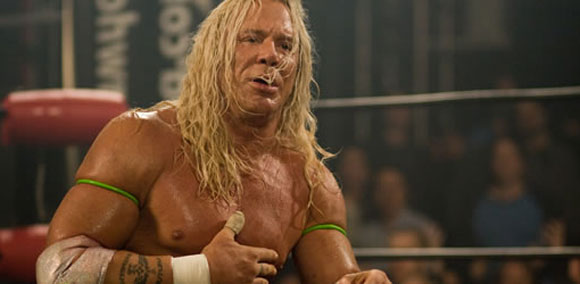 the-wrestler_aronofsky_mickey-rourke