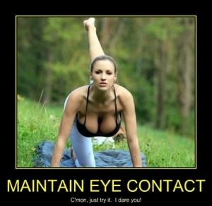 Can-You-Maintain-An-Eye-Contact