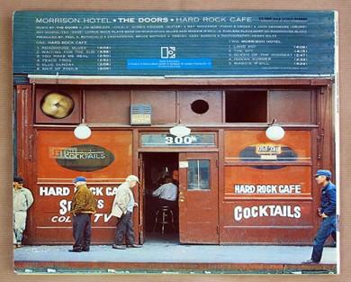 doors-morrison-hotel-1288