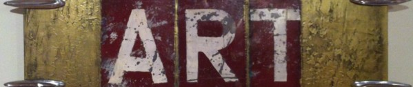 cropped-art-sign