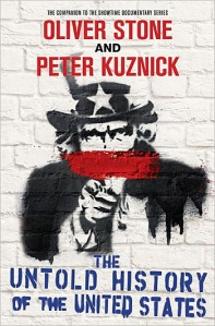 oliver_stone_untold_history_of_the_united_states