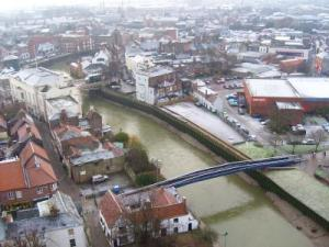 river_witham_from_boston_stump