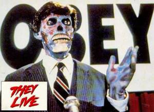 they-live-1