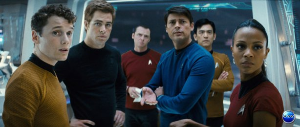 star-trek-new-movie-cast