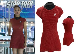 zoe-saldana-star-trek-into-darkness-uhuru-uniform