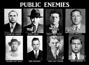 citations-grands-gangsters-4