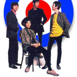 Small_Faces_6095