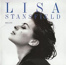 Lisa_Stansfield_Real_Love
